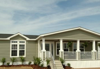 San Jose Manufatured & Mobile Homes Appraiser